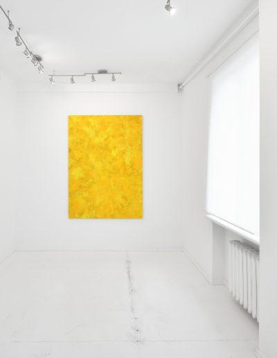02.Teraz Now, Galeria Bardzo Biała, Warszawa, 2018 (fot.Adam Gut)