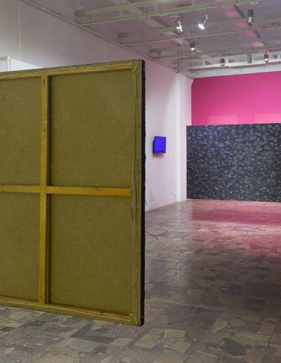 05.Duo, Galeria XX1, Warszawa, 2017 (fot.Adam Gut)