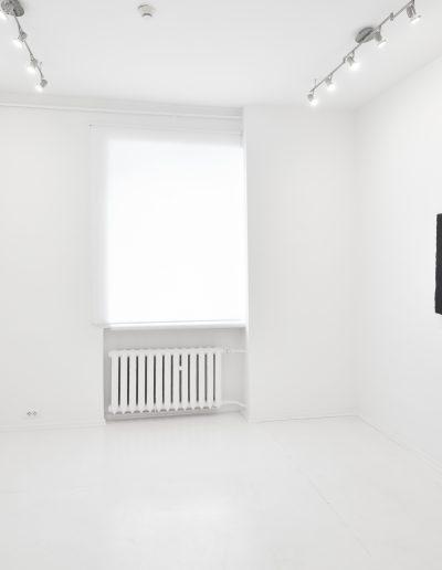 06.Teraz Now, Galeria Bardzo Biała, Warszawa, 2018 (fot.Adam Gut)