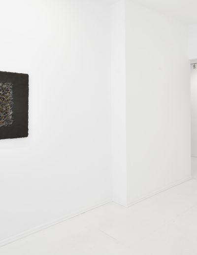 07.Teraz Now, Galeria Bardzo Biała, Warszawa, 2018 (fot.Adam Gut)