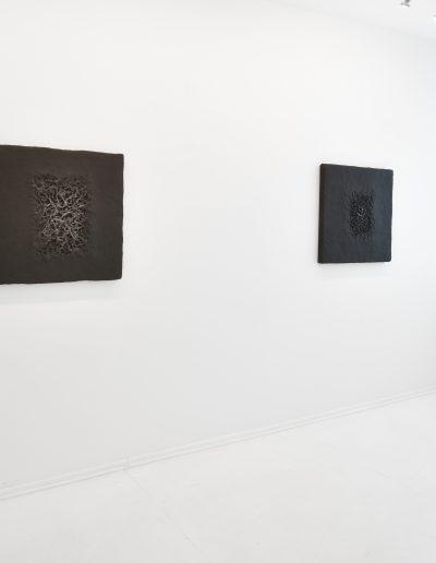 08.Teraz Now, Galeria Bardzo Biała, Warszawa, 2018 (fot.Adam Gut)