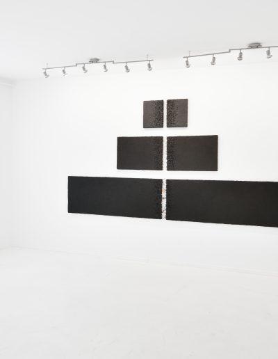 09.Teraz Now, Galeria Bardzo Biała, Warszawa, 2018 (fot.Adam Gut)
