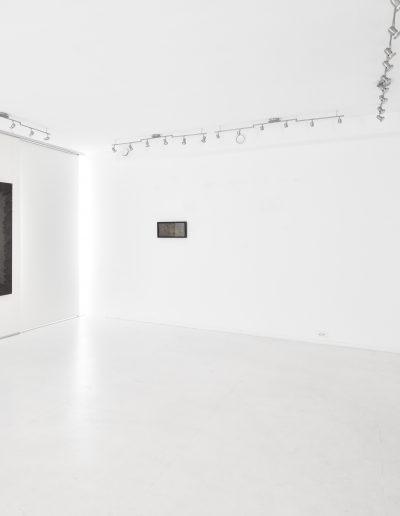 10.Teraz Now, Galeria Bardzo Biała, Warszawa, 2018 (fot.Adam Gut)