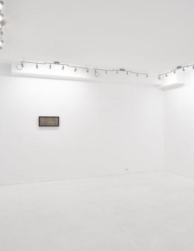 11.Teraz Now, Galeria Bardzo Biała, Warszawa, 2018 (fot.Adam Gut)