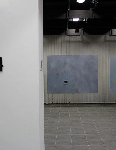 6.-Zak____cenia-Galeria-Dzia__a__-2011