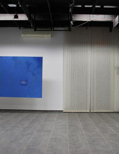 9.-Zak____cenia-Galeria-Dzia__a__-2011