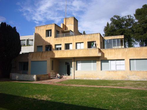 Villa-dNoaillesB