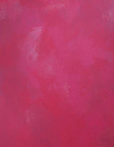 Zakłócenie#27/Distraction#27, akryl na płótnie, 160/120 cm. acrylic on canvas, 160/120 cm.