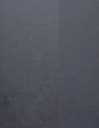 implant#72, technika mieszana na płótnie, mixed media on canvas, 150x180 cm