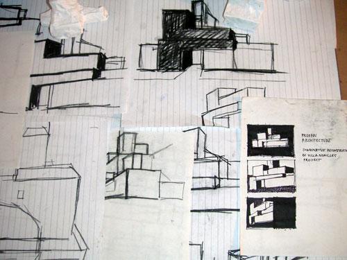 villa-sketches-B