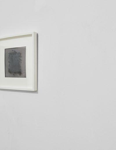 11. Mirosław Duchowski, Maciej Duchowski.Czas Rzeczywisty.Galeria 18 A, Warszawa, 2019 [fot Adam Gut]
